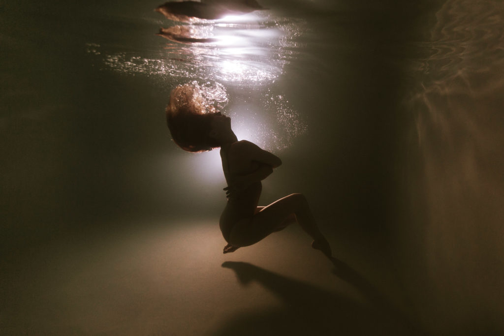 meilleur photographe aquatique