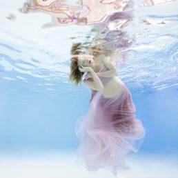 formation photo grossesse maternité en piscine montpellier 34