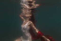 photographe sous l'eau mer du grau-du-roi 34