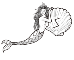 logo Photographe aquatique