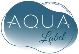 Certification photographe aquatique, formation pro